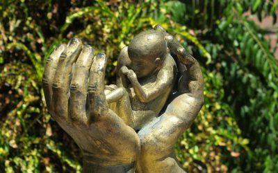 Es gibt kein Menschenrecht auf Abtreibung
